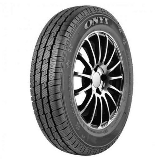 Onyx NY-W287 195/60R16 C 99/97T