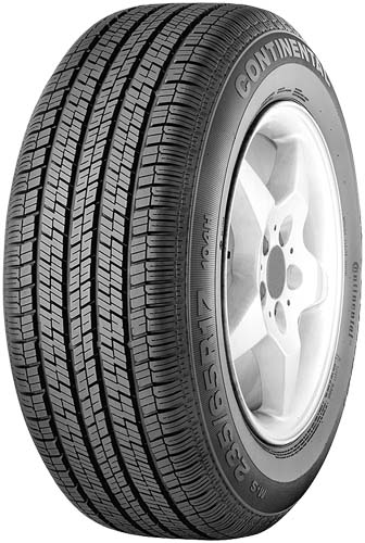Continental 4x4Contact 225/70 R16 102H