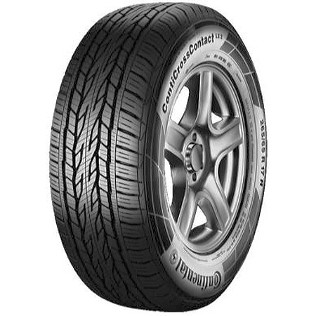 Continental ContiCrossContact LX 2 215/60 R17 96H