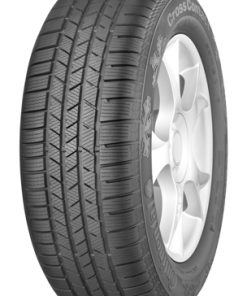Continental CrossContact Winter 175/65 R15 84T