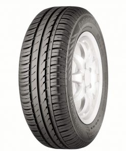 Continental ContiEcoContact 3 165/60 R14 75T
