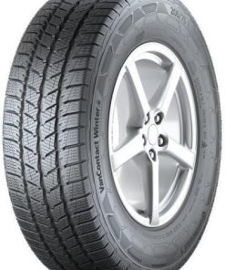 Continental VanContact Winter 285/65 R16 C 131R