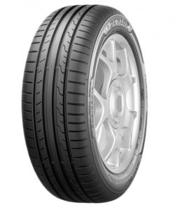 Dunlop SP Sport Bluresponse 205/50 R17 93W XL