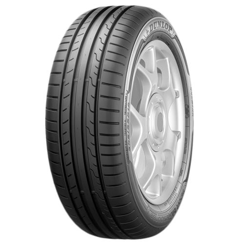 Dunlop SP Sport Bluresponse 215/50 R17 95W XL