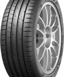 Dunlop SP Sport MAXX RT 2 215/45 ZR17 91Y XL