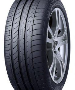 Dunlop SP Sport Quatromaxx 255/35 R20 97Y XL RO1