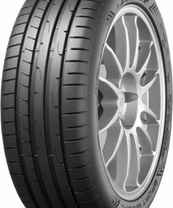 Dunlop SP Sport MAXX RT2 285/30 ZR20 99Y XL