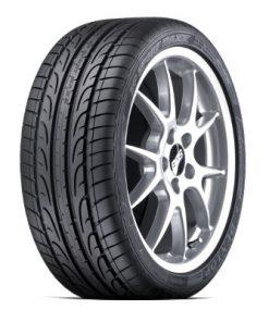 Dunlop SP Sport MAXX 285/35 R21 105Y XL *