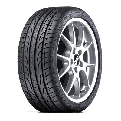 Dunlop SP Sport MAXX 295/35 R21 107Y XL RO1