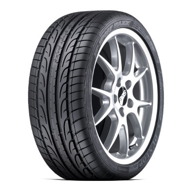 Dunlop SP Sport MAXX 325/30 R21 108Y XL ROF *