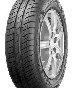 Dunlop Streetresponse 2 165/65 R13 77T