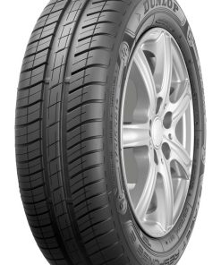 Dunlop Streetresponse 2 185/60 R14 82T