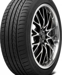 Goodyear EfficietGrip 205/55 R16 91W * ROF