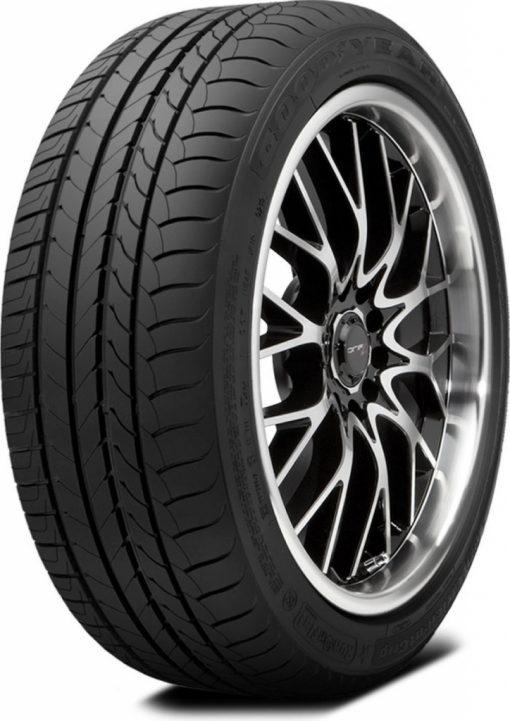 Goodyear EfficientGrip 245/45 R18 100Y XL AO