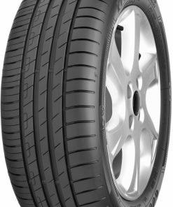 Goodyear Efficientgrip Performance 205/55 R16 91H VW