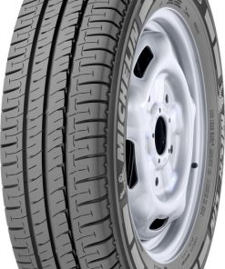 Michelin Agilis51 175/65 R14 C 90/88T