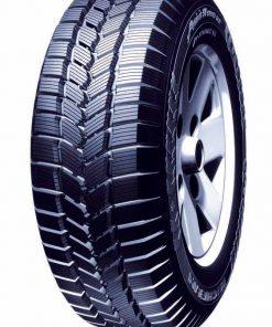 Michelin Agilis 51 Snow-Ice 205/65 R15 C 102T