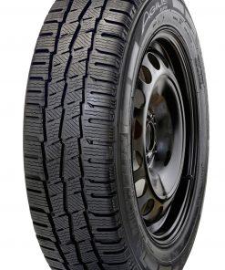 Michelin Agilis Alpin 215/75 R16 C 116R