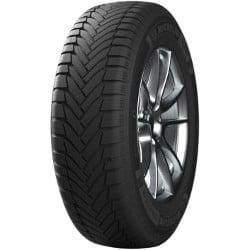 Michelin Alpin 6 215/45R17 91V XL
