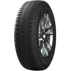 Michelin Alpin 6 215/60 R17 100H XL