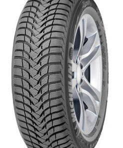 Michelin Alpin A4 175/65 R15 84T