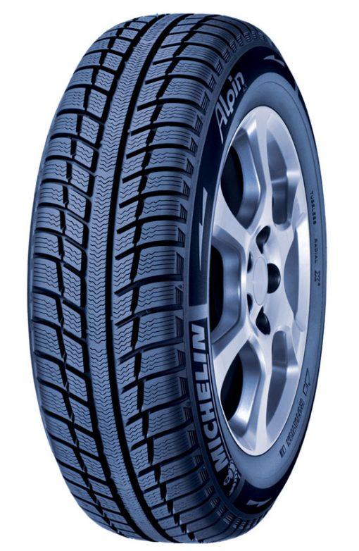 Michelin Alpin A3 185/70R14 88T