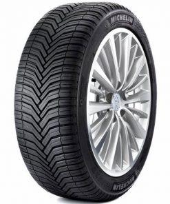 Michelin CrossClimate+ 205/50 R17 93W XL