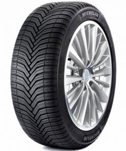 Michelin CrossClimate SUV 215/55 R18 99V XL