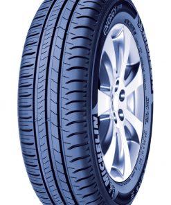 Michelin Energy Saver+ 165/70 R14 81T