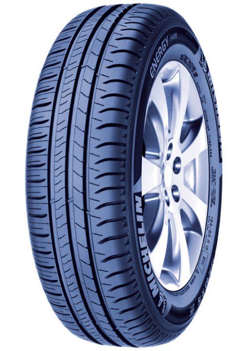 Michelin Energy Saver+ 195/50 R15 82T