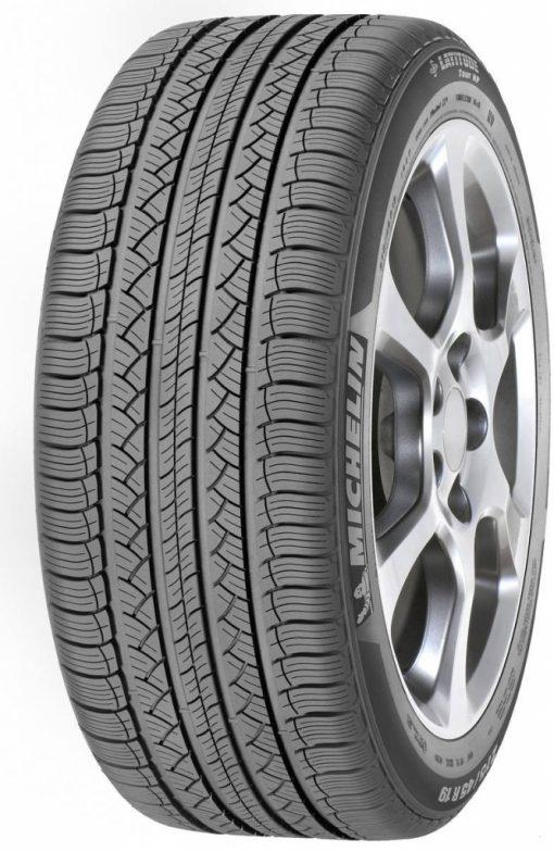 Michelin Latitude Tour HP 265/50 R19 110V N0