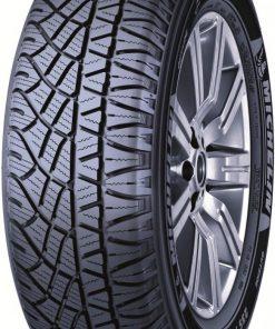 Michelin Latitude Cross 195/80 R15 96T DT