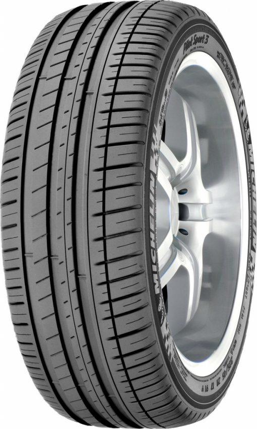 Michelin Pilot Sport 3 225/40 R18 92W XL