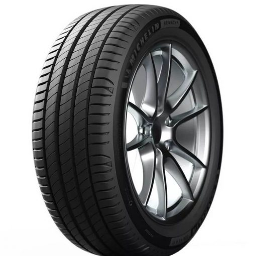 Michelin Primacy 4 225/50 R18 99W XL