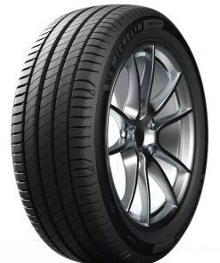 Michelin Primacy 4 245/45 R18 100W XL