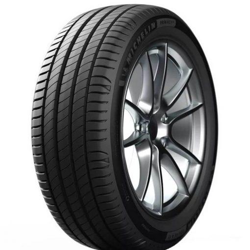 Pneumatika Michelin Primacy 4 255/45 R18 99Y