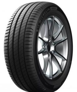 Michelin Primacy 4 235/45 R18 98W XL VOL