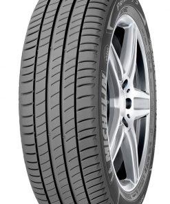 Michelin Primacy 3 245/45R19 98Y