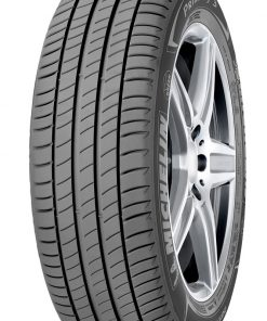 Michelin Primacy 3 275/35 R19 100Y XL MOE *