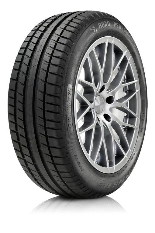 Taurus High Performance 205/55 R16 91V