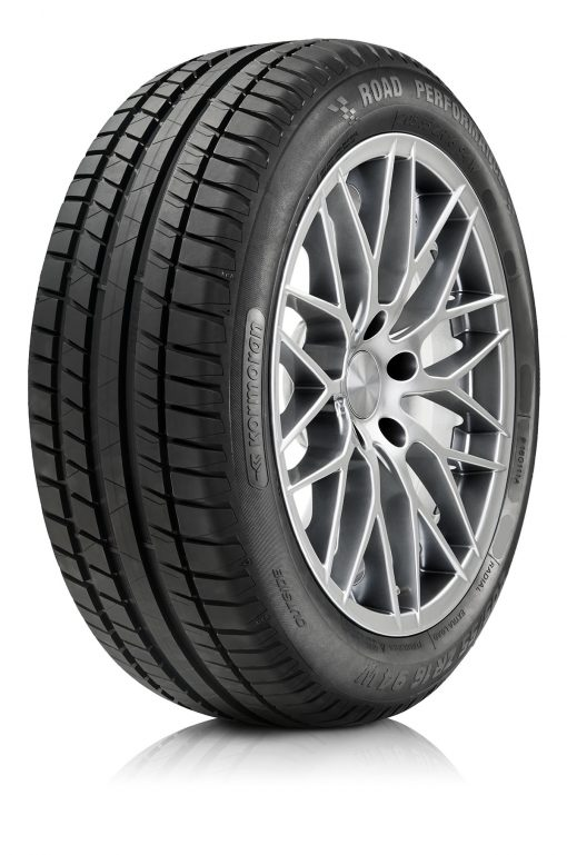 Taurus High Performance 165/60 R15 77H