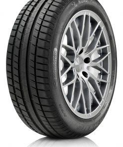 Taurus High Performance 205/50 ZR16 87W