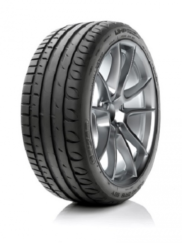 Taurus Ultra High Performance 215/55 ZR17 98W XL