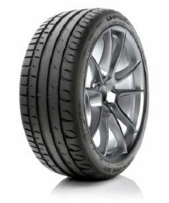 Taurus Ultra High Performance 245/45 ZR17 99W XL
